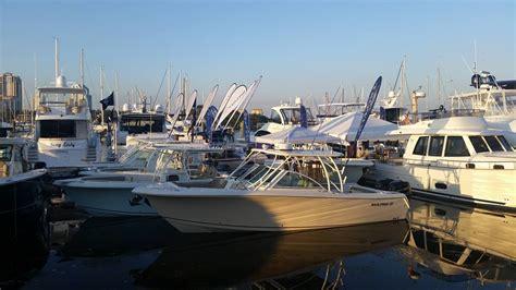 sailfish boats facebook sailfish boats home facebook