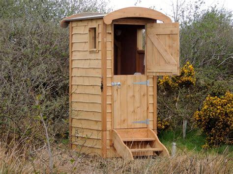 compostable toilet nz plans for bog standard compost toilet composting toilets