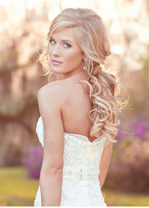 beautiful prom hairstyles beautiful prom hairstyles 2015