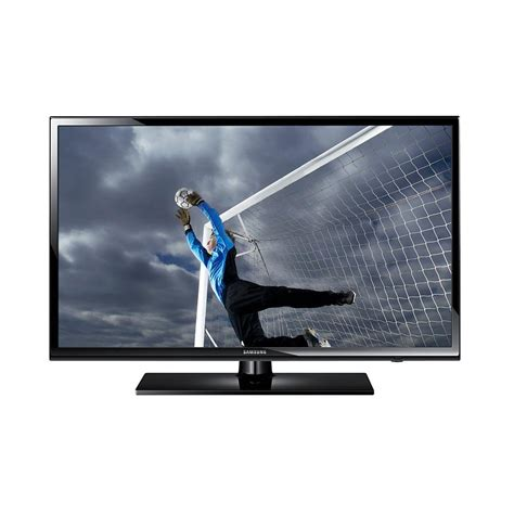 Tv Led 32 Inch Promo samsung tv price list 2017 samsung led hd 4k smart