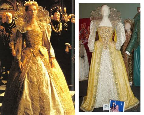 Shakespeare in love costumes gwyneth paltrow fashion amp style