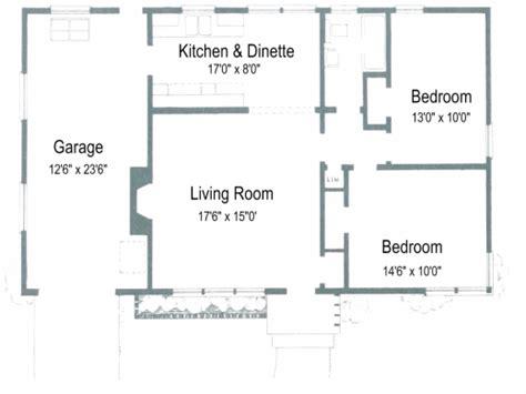 654334 simple 2 bedroom 2 bath house plan house plans remarkable 654334 simple 2 bedroom 2 bath house plan house