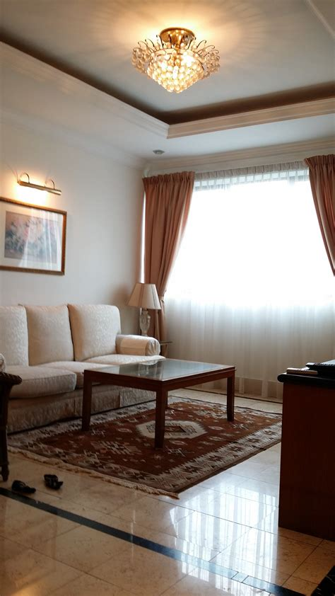 furnished rooms malaysia kuala lumpur city center condominium furnished room for rent near lrt station room