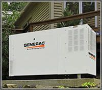 1000 ideas about house generators on
