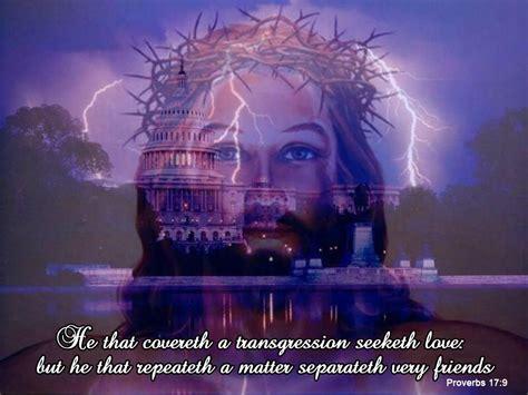imagenes de jesus que se puedan descargar descargar imagenes de fondo de pantalla que se muevan