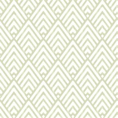 buy vertex white pale green   wallpaper direct uk