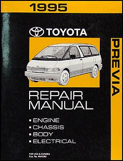 where to buy car manuals 1995 toyota previa transmission control 1995 previa wiring diagram 26 wiring diagram images wiring diagrams mifinder co