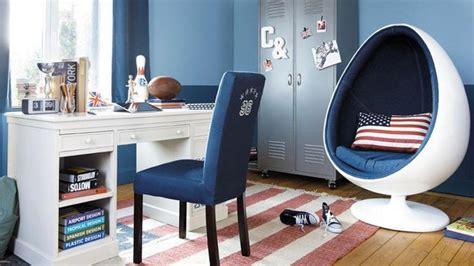 chambre americaine pour ado chambre pour adolescent d 233 cor 233 e style usa gt gt 233 pingl 233 par