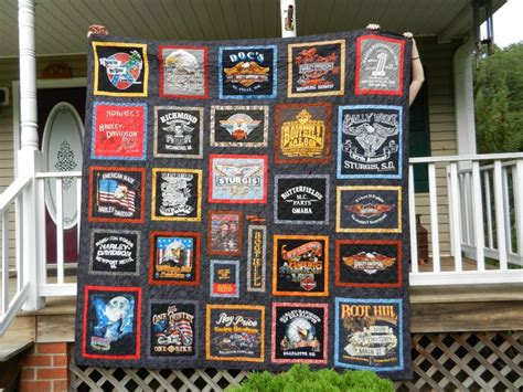 Harley Davidson Quilts For Sale by 1000 Ideas About Used Harley Davidson On 2008