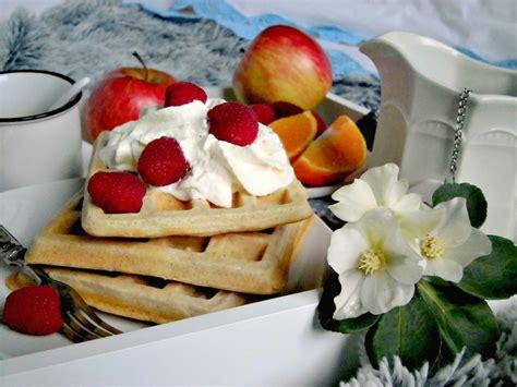 colazione al letto colazione a letto dolci da sogno