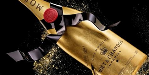 mo 235 t chandon s golden jeroboam personalized limited