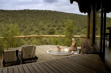 Gamis Jaquzo lavish lodge getaways in limpopo travelground