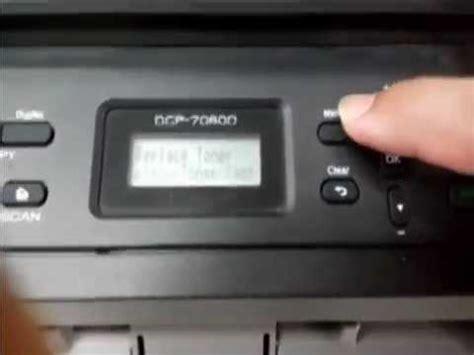 Opc Drum Printer Tn1000 Tn1050 Tn 1000 Tn 1050 Hl 1110 reset toner tn1000 tn1050 hl1110 mfc1810 dcp1510 doovi