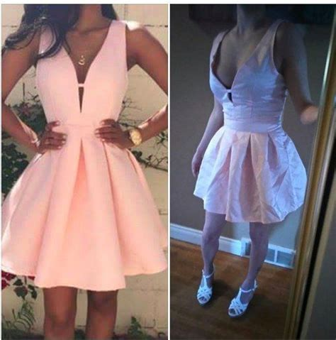 cheap clothing sites on pinterest cheap clothing stores 17 best images about chinese fashion fail on pinterest