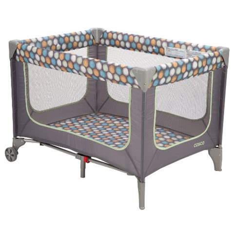 Best Portable Crib by Choosing The Best Portable Crib 2017 Travel Crib Reviews