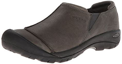 keen loafers keen s slip on loafer toolfanatic
