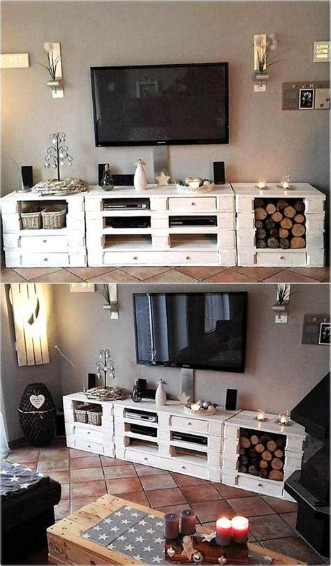 mobili con pedane di legno mobili fatti con i pallet mobili fatti con pedane in