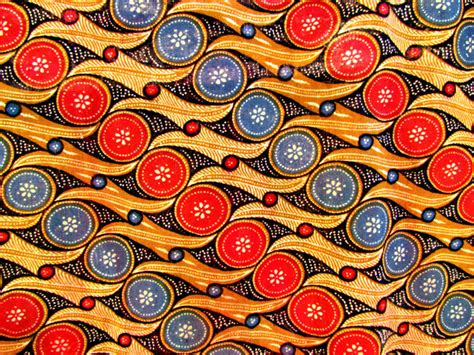 cultural pattern artist free stock photos rgbstock free stock images beaut