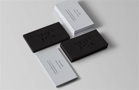 250 Business Cards Cost