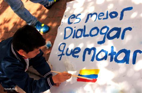 imagenes de justicia en colombia acercamientos en punto de justicia y v 237 ctimas entre