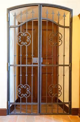 diy home safety units safeguarding  assets