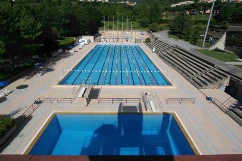orari banca di legnano comune di chianciano terme piscine olimpioniche