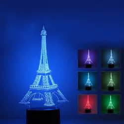 Eiffel Tower Decorations by Buy Wholesale Eiffel Tower Table Decorations From