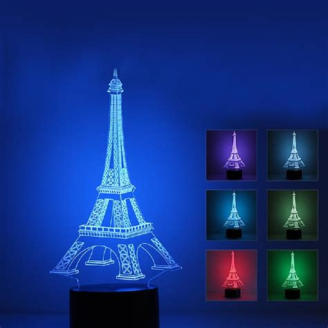 Eiffel Tower Table Decorations by Buy Wholesale Eiffel Tower Table Decorations From China Eiffel Tower Table Decorations