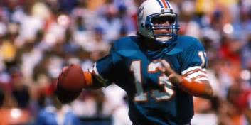 Misbie Maxy 02 By Dans 1 dan marino re signs with dolphins in order to officially retire