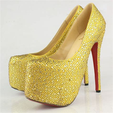 expensive high heels with soles most expensive christian louboutin shoes replica