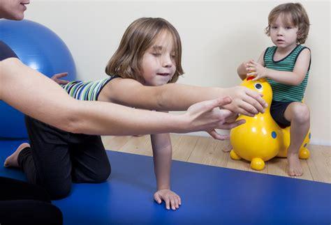 therapy nj pediatric therapy in basking ridge nj riverwalk physical therapy in basking ridge nj