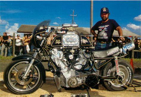 rolls royce motorcycle radial engines