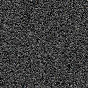 asphalt color the foundry asset klanderud bldg 01 tex n10 bundled