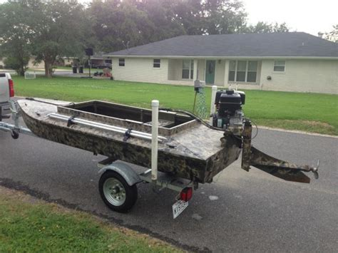 duck hunting layout boats for sale sneak boats waterfowl hunting ducks geese in depth