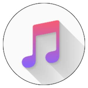 imusic apk imusic pro v6 11 apk is here apkmb