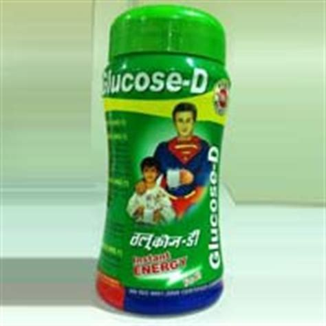 glucose d energy drink instant powder drink manufacturers suppliers
