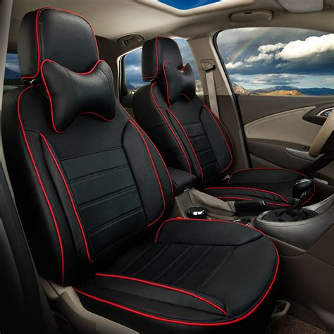 mitsubishi outlander car seat covers custom leather seat covers for cars reviews