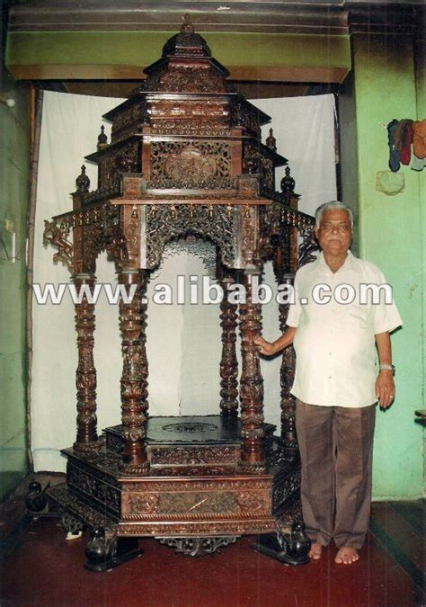 1000 images about pooja room on hindus