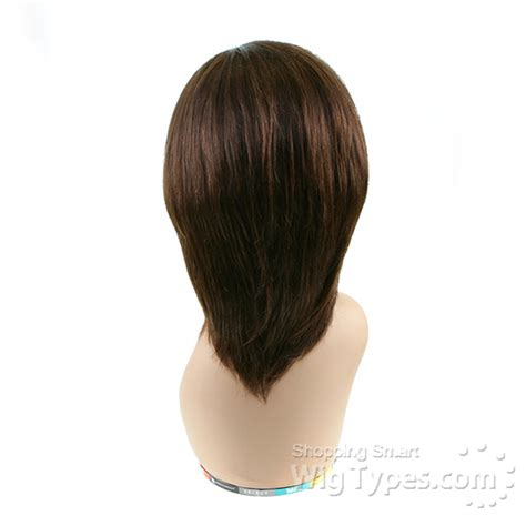 remy bump hairstyles sensationnel 100 remy human hair weave goddess bump yaki