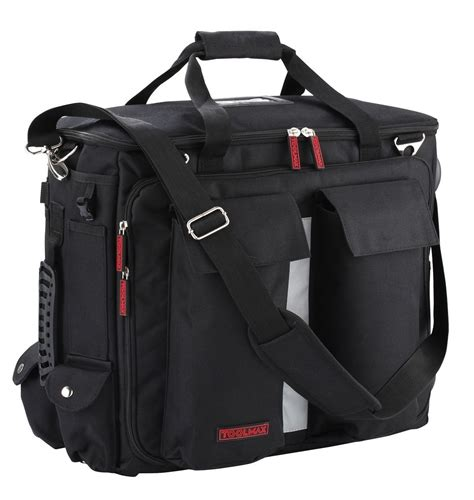 10 best tool backpacks for engineers and professionals
