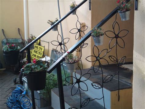 wrought iron decorations home home dzine craft ideas wrought iron home decor