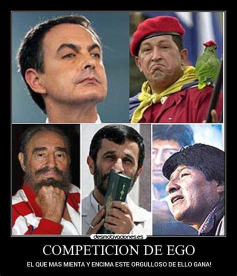 imagenes de humor venezuela im 225 genes y carteles de bolivia pag 4 desmotivaciones