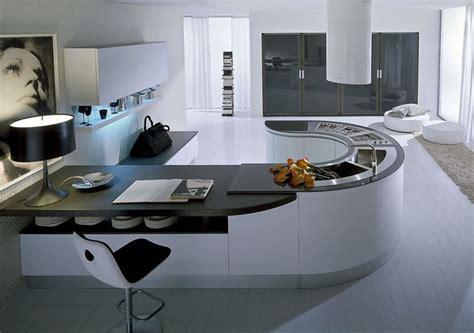 new modern kitchen cabinets integra white modern kitchen cabinetry new york by