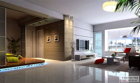 Modern Living Room Ls by Amazing Of Interior Design Modern Living Room