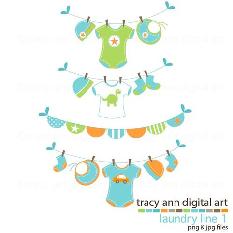 popular items for baby boy clipart on etsy baby shower baby boy graphics cliparts co