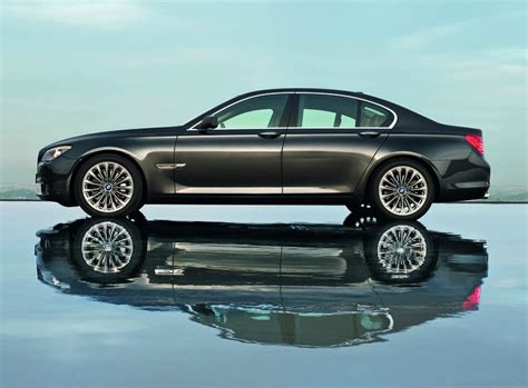 7 To For In 2011 by 2011 Bmw 7 Series Reviews Specifications Price Photos