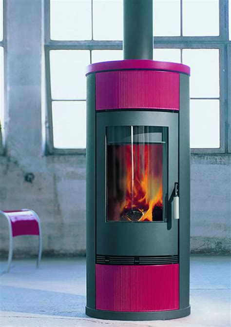 olor chimenea chimenea de le 241 a contempor 225 nea y colorida