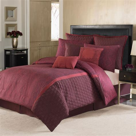 nicole miller bedroom furniture make your house even more gorgeous with nicole miller