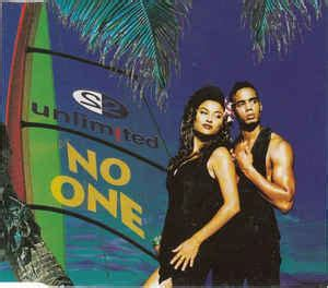 Gs 7425 Pramudita Maxi buy 2 unlimited no one cd at discogs marketplace