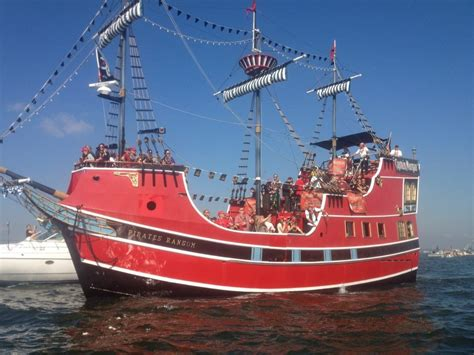gasparilla 2013 the hull truth boating and fishing forum - Gasparilla Boat Pictures